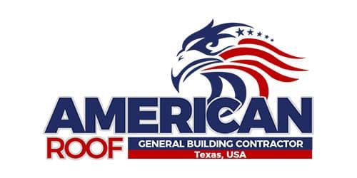 American Roof, Texas