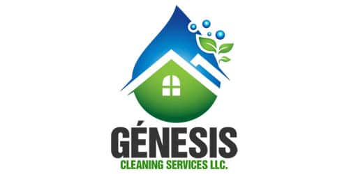 Genesis Cleaning Service