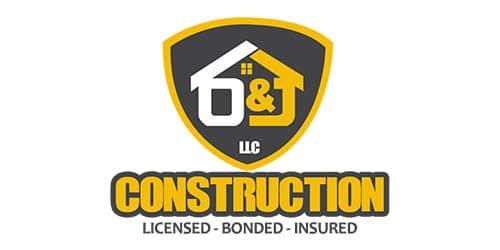 O&J Construction