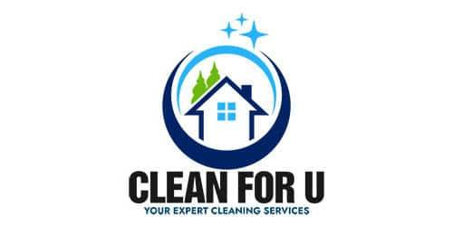 Clean For U California